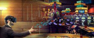 virtual-casino