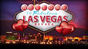 Valentines Day Las Vegas-360x200