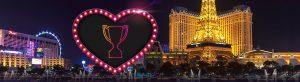 maria casino valentines