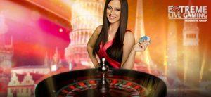 leo vegas roulette kampanje