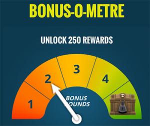 bonus-meter hos trills casino