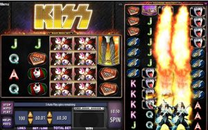 kiss-slot-gs