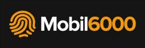 mobil6000 logo