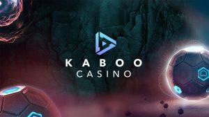 kaboo casino bakgrunn
