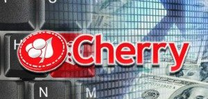 PlayCherry (Cherry AB)