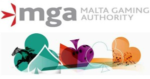 Malta Gaming Authority (MGA)