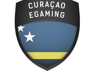 Curacao eGaming (lisens)