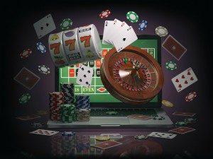 Alle casinoanmeldelser på norgecasino.com