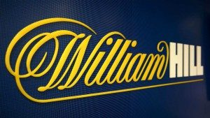 William Hill kjøper opp Mr Green