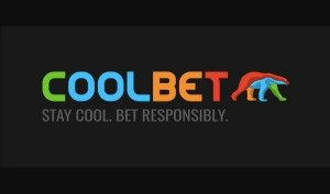 Coolbet Casino Norge