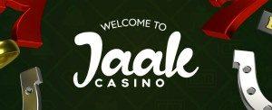 Jaak Casino Norge