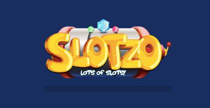 Slotzo Casino Norge