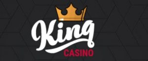 king casino norge casino