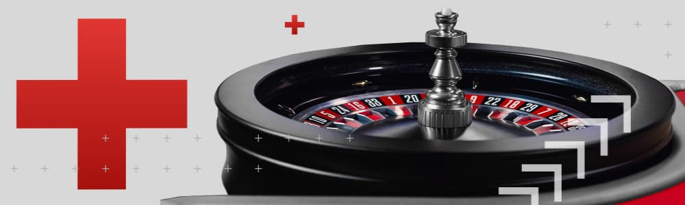 Live casino hos Zulabet