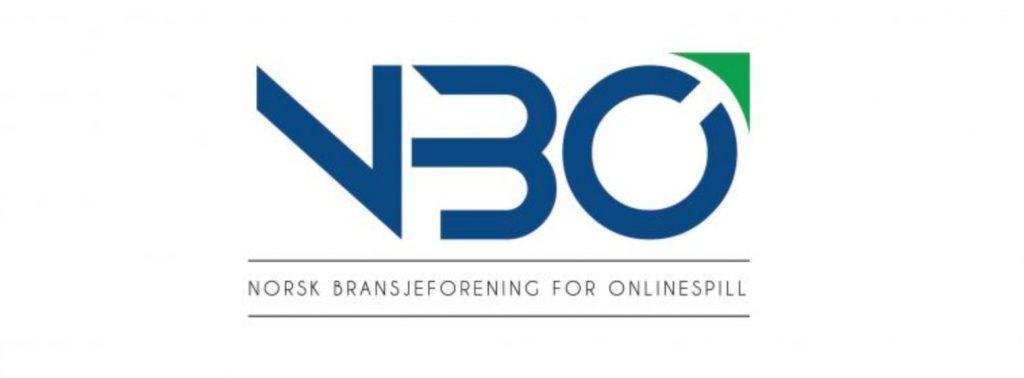 norsk bransjeforening for onlinespill