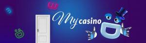 wild jackpots casino mitt casino