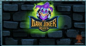 the dark joker rizes norge casino