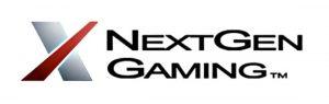 nextgen gaming norge casino