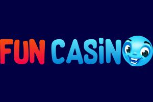 fun casino norge casino