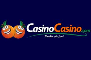 casinocasino-com norge casino