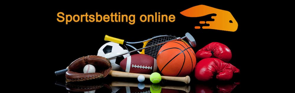 Sportsbetting hos Snabbis Casino