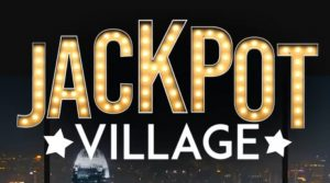 jackpot village norge casino