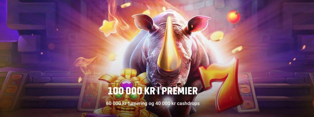 guts norge casino kampanje