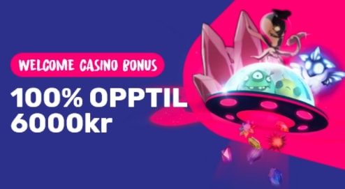 wallacebet norge casino