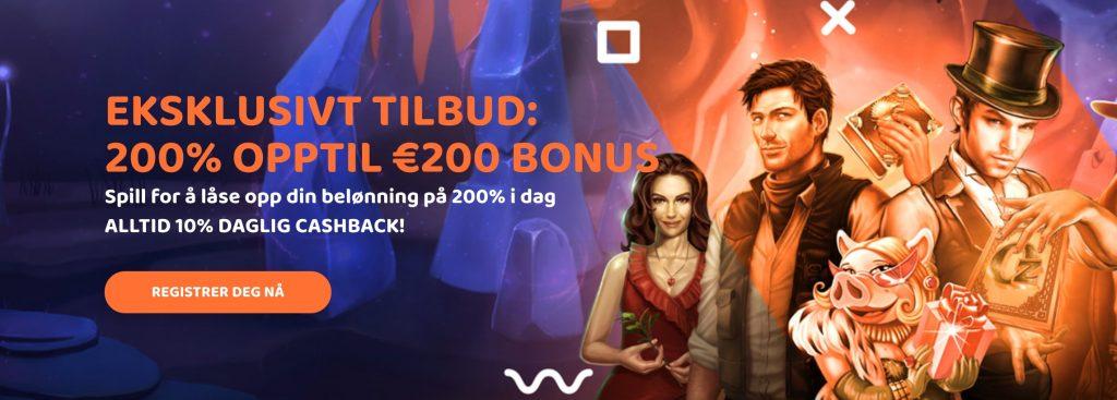 moicasino norge casino