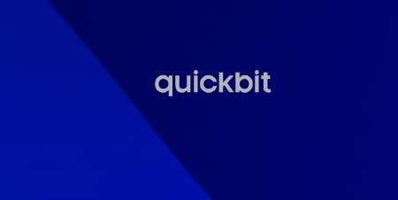 Casino med Quickbit
