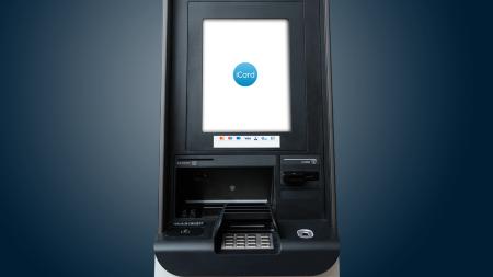 iCard Casino