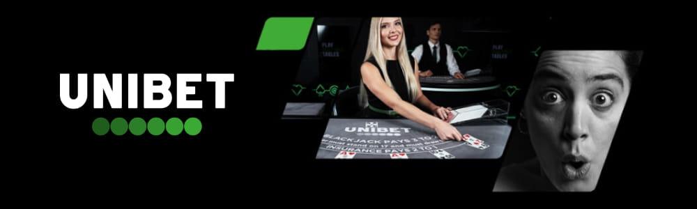 Unibet EM-kampanje