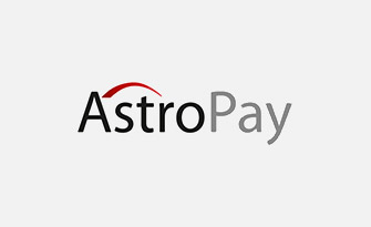 AstroPay Casino Norge