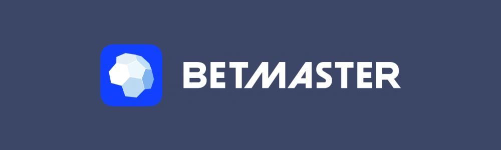 Betmaster kampanje